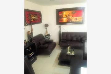 Foto de departamento en renta en  209, portales sur, benito juárez, distrito federal, 2946135 No. 01