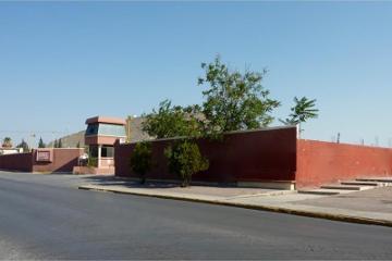 Foto de bodega en venta en  209, saltillo zona centro, saltillo, coahuila de zaragoza, 2679841 No. 01