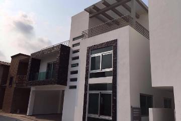 Foto principal de casa en venta en hidalgo , unidad nacional 2648453.