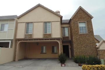 Foto de casa en venta en  209, villa bonita, saltillo, coahuila de zaragoza, 2820950 No. 01