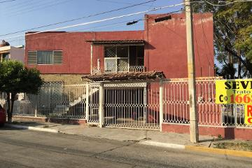Foto de casa en venta en Jardines Alcalde, Guadalajara, Jalisco, 2882601,  no 01