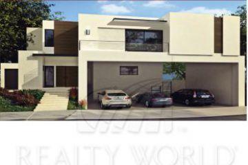 Foto principal de casa en venta en carolco 1996633.