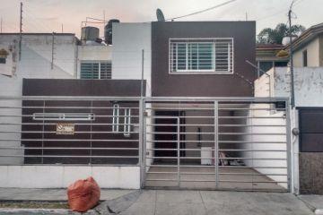 Foto de casa en renta en Ciudad Del Sol, Zapopan, Jalisco, 3026929,  no 01