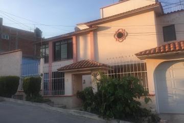 Foto de casa en venta en 20a. sur poniente 1217, vista hermosa, tuxtla gutiérrez, chiapas, 0 No. 01