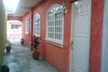 Foto de departamento en renta en Revolución, Boca del Río, Veracruz de Ignacio de la Llave, 4686986,  no 01
