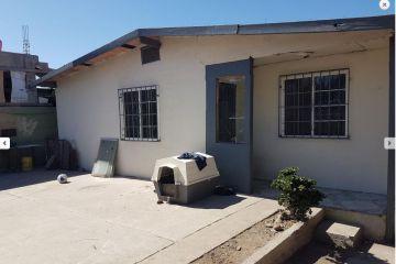 Foto de casa en renta en Lucio Blanco, Playas de Rosarito, Baja California, 4706922,  no 01