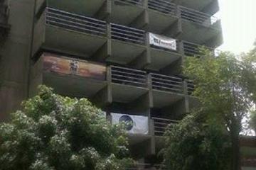 Foto de oficina en renta en Centro, Puebla, Puebla, 2425674,  no 01