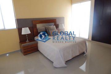 Foto de casa en venta en Cholul, Mérida, Yucatán, 4717060,  no 01