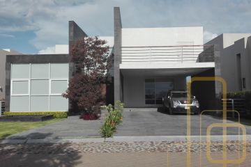 Foto de casa en venta en El Campanario, Querétaro, Querétaro, 2405099,  no 01