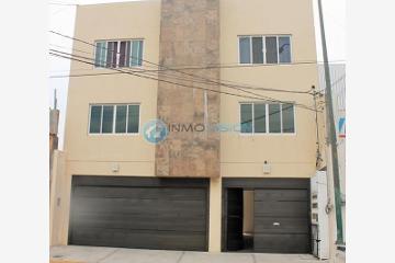 Foto principal de departamento en renta en 21 , rivera de santiago 2866710.