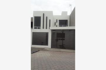 Foto de casa en renta en 21 calle 14, la loma, tlaxcala, tlaxcala, 2787857 No. 01