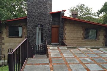 Foto de casa en venta en edimburg 21, condado de sayavedra, atizapán de zaragoza, estado de méxico, 2192115 no 01