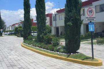 Foto de casa en venta en  21, cuautlancingo, puebla, puebla, 2682698 No. 02