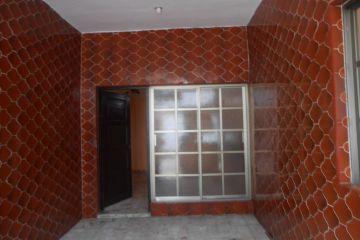 Foto de casa en renta en, 21 de abril, alvarado, veracruz, 2075972 no 01