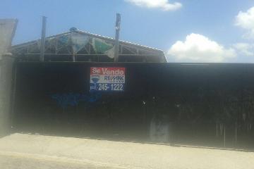 Foto de bodega en venta en 21 de junio 0, san josé el alto, querétaro, querétaro, 2419766 No. 01