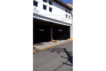 Foto de casa en renta en 21 de marzo 66 , cuajimalpa, cuajimalpa de morelos, distrito federal, 2945107 No. 01