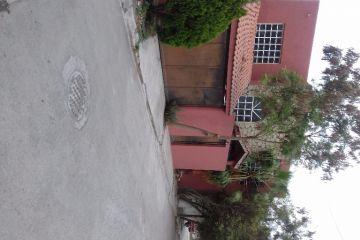 Foto principal de casa en venta en 21 de marzo, el fraile ii 2858028.