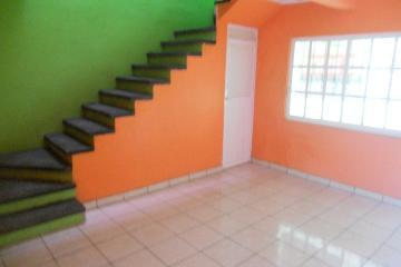 Foto de casa en renta en  , 21 de marzo, xalapa, veracruz de ignacio de la llave, 2788836 No. 02
