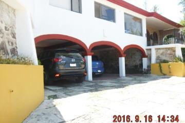 Foto de casa en venta en  21, las cañadas, zapopan, jalisco, 2405868 No. 01
