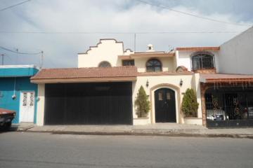 Foto de casa en venta en  21, lázaro cárdenas, tepic, nayarit, 387594 No. 01