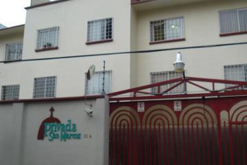 Foto de departamento en renta en  21, mexicaltzingo, iztapalapa, distrito federal, 2699943 No. 01