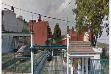 Foto de casa en venta en  21, miguel hidalgo, tlalpan, distrito federal, 2697287 No. 01