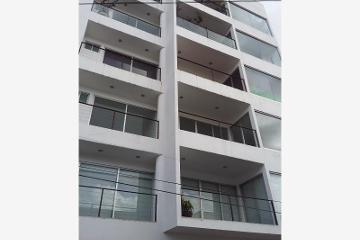 Foto de departamento en renta en 21 oriente 120, el carmen, puebla, puebla, 2667055 No. 01