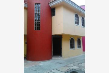 Foto principal de casa en renta en 21 poniente, barrio de santiago 2865265.