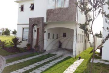 Foto de casa en venta en 21, san miguel totocuitlapilco, metepec, estado de méxico, 2170284 no 01