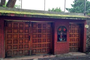 Foto de casa en venta en  21, santa maría tepepan, xochimilco, distrito federal, 587873 No. 01
