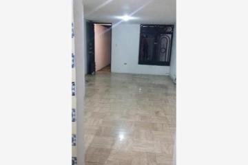 Foto de casa en renta en  21, vista alegre, puebla, puebla, 1633658 No. 01