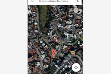 Foto de terreno habitacional en venta en  210, chapultepec, tijuana, baja california, 2795685 No. 01