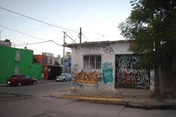 Foto de terreno habitacional en venta en  210, rodolfo landeros gallegos, aguascalientes, aguascalientes, 2778960 No. 01