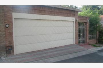 Foto de casa en venta en  210, san lorenzo, saltillo, coahuila de zaragoza, 397311 No. 01