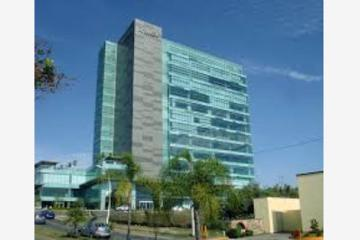 Foto de oficina en renta en  2100, colinas de san javier, guadalajara, jalisco, 2347620 No. 01