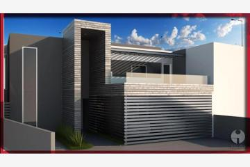 Foto de casa en venta en  00, bosques del valle, chihuahua, chihuahua, 2951562 No. 01