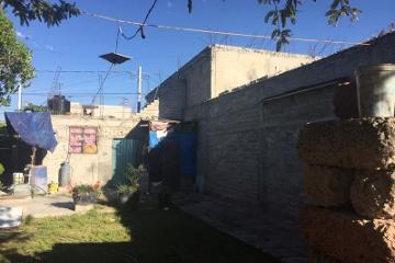 Foto de casa en venta en  2104, puebla, tehuacán, puebla, 2549050 No. 01