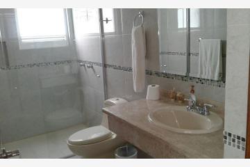Foto de casa en venta en jardin plaza principal 211, jardines del campestre, león, guanajuato, 2192617 no 01