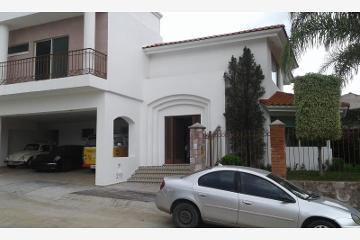Foto de casa en venta en plaza principal 211, jardines del campestre, león, guanajuato, 2192619 no 01