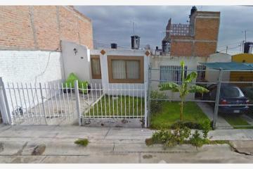Foto de casa en venta en  #211, la cuesta, jesús maría, aguascalientes, 2776937 No. 01
