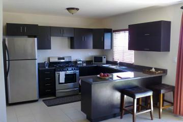 Foto de casa en venta en  211, verona, tijuana, baja california, 1468995 No. 01