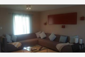 Foto de casa en venta en  211, verona, tijuana, baja california, 2225580 No. 01