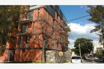 Foto de departamento en venta en  2118, country club, guadalajara, jalisco, 2568172 No. 01