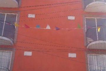 Foto de departamento en venta en Martín Carrera, Gustavo A. Madero, Distrito Federal, 2389719,  no 01