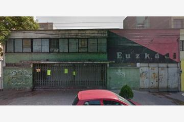 Foto de terreno habitacional en venta en  212, los manzanos, miguel hidalgo, distrito federal, 2704510 No. 01
