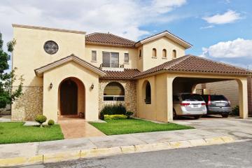 Foto de casa en renta en  212, villas de san miguel, saltillo, coahuila de zaragoza, 2106404 No. 01