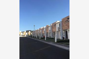Foto de casa en venta en  2120, palmares, querétaro, querétaro, 2711910 No. 01