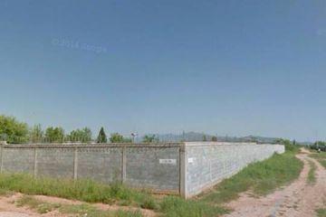 Foto de terreno habitacional en venta en Valle Dorado, Chihuahua, Chihuahua, 2050016,  no 01