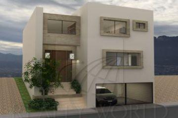 Foto de casa en venta en 2124, colinas del valle 2 sector, monterrey, nuevo león, 2384698 no 01