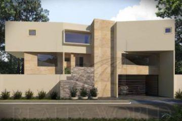 Foto de casa en venta en 2124, colinas del valle 2 sector, monterrey, nuevo león, 2384700 no 01